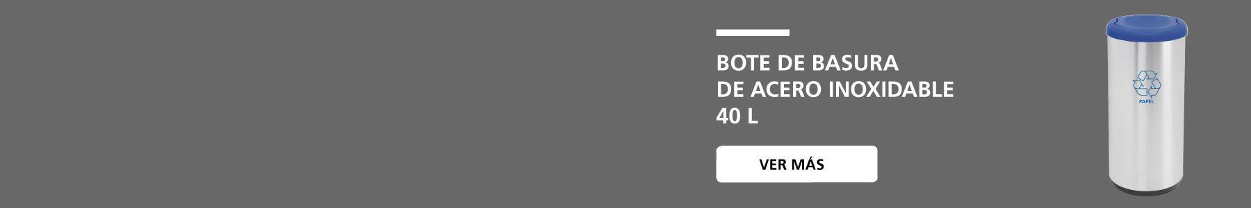 Banner According Desktop 02