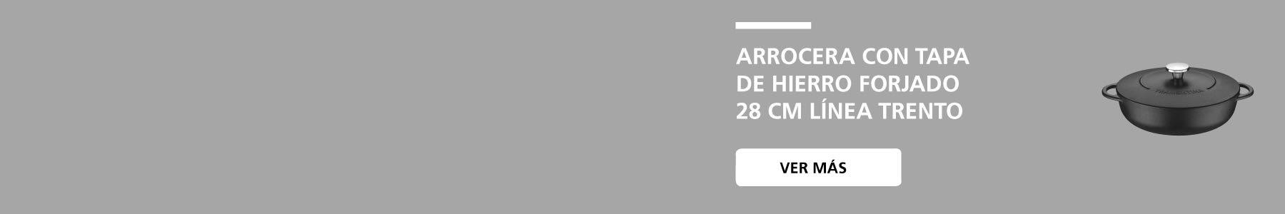 Banner According Desktop 03