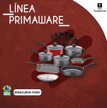 Linea Primaware Mobile